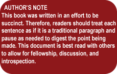 authors note